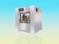 全自动工业洗衣机-航星水洗洗涤设备厂家直销