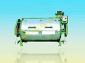 航星15kg-300kg工业洗衣机-航星水洗洗涤设备厂家直销