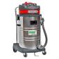 220V工业吸尘吸水机|适合车间的除尘机|伊博特厂家价格优惠