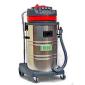 3000w经济型工业吸尘器工厂专用定制产品全国送货