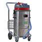 220v工业用吸水、吸油机五金机械车间加工首选