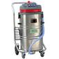 伊博特3600w工业用吸水、吸油多用机延长保修年限