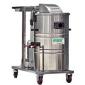 伊博特380V大功率工业吸尘器耐用全国免费试用
