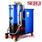 供应直销BX系列三相小型工业吸尘器