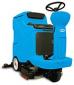 供应GT115 B70/B85全自动驾驶式洗地机