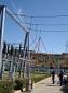GS-110C(高级)电力设备绝缘护剂
